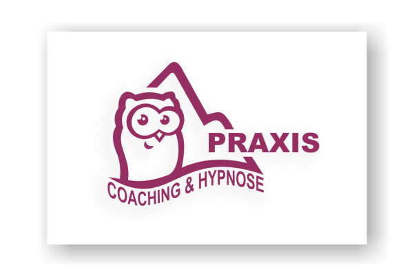 hypcoaching